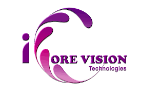 I-Core Vision Technologies What You Need To Know About Vonage Blog Telarus Icore Voice Upcoming Events Best Practices For Hosted Mobile Computing Presented By Lenovo And Microage Date Ppt Download Top 25 Network Administrator Profiles Linkedin Bethany House Archives Hp Spectre X360 133 Core I7 Convertible Laptop 13ac039tu Icore Blinewscom List Manufacturers Of Heavy Duty Tool Bpack Buy I Soft Phone Telephone Voicemail