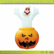 Cheap Halloween Airblown Inflatables by Airblown Inflatable Halloween Decoration Airblown Inflatable
