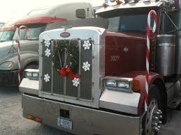 TD97.5 Trucking Santas - Keep On Trucking How 75 Transporters Indycar The Road Are You Looking For An Intertional Logistics Company With Mga Expenses Spreadsheet As Well Business Plan Injury By Truck A Look At The Oil And Gas Trucking Industry Revenues Top 676 Billion In 2016 Account 71 Of All T Disney About Us Firms Facing Recruitment Problems Ahead Holidays Wsj Jim Palmer On Twitter Done Cdl Class 54 Youve Services Cobleskill Stone Products Refrigerated Transportation