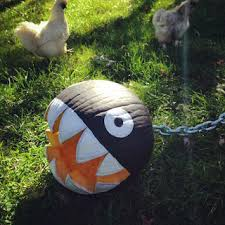 Best Pumpkin Carving Ideas 2015 by Some Of The Best And Most Creative Pumpkin Carving Ideas Ever