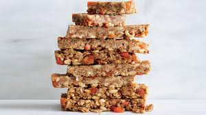 Are Pumpkin Seeds Fattening by Healthy Granola Recipes Health