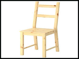 chaise b b leclerc chaise haute bebe leclerc ideas chaise bois ikea cuisine
