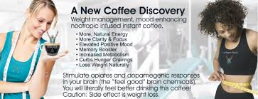 Not All Weight Loss Coffees Are The Same In Fact Most Diet Products Shakes Pills Address Management From Suppressing Only Work Your
