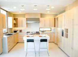ilot cuisine brico depot ilot central pour cuisine charming meuble d angle cuisine