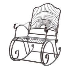 100 Black Outdoor Rocking Chairs Under 100 Chair Design Loadgraditcouk