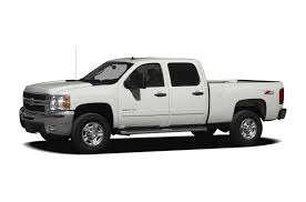 Bozeman MT Used Trucks For Sale Less Than 5,000 Dollars | Auto.com 2007 Chevrolet Silverado 3500 Information New 2019 Colorado 4wd Work Truck Pickup In Parksville The Best Commercial Trucks Near Sterling Heights And Troy Mi Used 2009 Chevrolet Silverado 3500hd Service Utility Truck For Used For Sale Marion Ar King Motor Co Ford Diesel 20 Top Car Models Dawson Public Power District Anatomy Of A Maintenance Truck 2018 Chevy 1500 Unique Cars For Madison In Richmond Ky Gmc At Adams Buick Buying Guide Consumer Reports Behind The Wheel Heavyduty