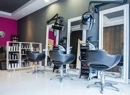 salons near me best hair cutting salons booknaai