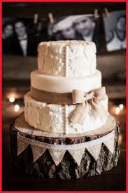 Lace And Burlap Wedding 321851 45 Chic Rustic Amp