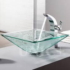 kitchen bathroom sinks faucets kitchen hoods bath accessories