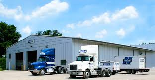 Hogan Truck Leasing & Rental: Austinburg, OH 2871 Clay St ... Hogan Transportation Companies Cporate Headquarters 2150 Schuetz Freight Shipping And 3pl Services From Trinity Transport Hogans Cabins Home Facebook Truck Leasing Hogtransport Twitter Hogan1 Hashtag On Uhaul Rental Quote Simple American Movers Moving Crane Service Self Storage 6097378300 Wikipedia