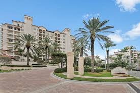 100 Palazzo Del Mare Fisher Island 7122 Drive Miami Luxury Real Estate 1855