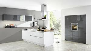 nolte küchen gestalten sie ihre traumküche nolte küche