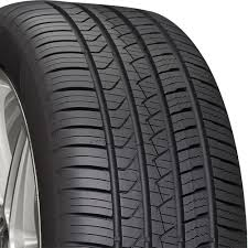 Pirelli P Zero All Season Plus Tires | Passenger Performance All ...