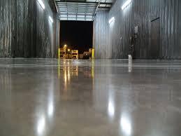 Terrazzo Floor Restoration St Petersburg Fl by Concrete Floor Cleaning Polishing And Restoration