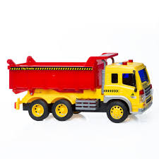 Dump Truck Toys For Toddler Kids 2 3 4 Year Old Boy Car Truck Toy ... Green Toys Dump Truck The Animal Kingdom New Hess Toy And Loader For 2017 Is Here Toyqueencom Yellow Red Walmartcom Champion Cast Iron Antique Sale Shop Funrise Tonka Steel Classic Mighty Free Ttipper Industrial Vehicle Plastic Mega Bloks Cat Lil Playsets At Heb Dump Truck Matchbox Euclid Quarry No6b 175 Series Driven Lights Sounds Creative Kidstuff Classics 74362059449 Ebay Amazoncom American Games Groundbreakerz 2pk Color May Vary