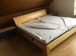 hülsta schlafzimmer sonno ahorn natur auch einzeln