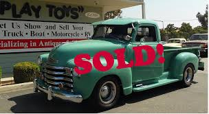 1950 Chevrolet 3100 Stepside 1950 Chevrolet Pickup For Sale Classiccarscom Cc944283 Fantasy 50 Chevy Photo Image Gallery 3100 Panel Delivery Truck For Sale350automaticvery Custom Stretch Cab Myrodcom Fast Lane Classic Cars Cc970611 Cherry Red Editorial Of Haul Green With Barrels 132 Signature Models Wilsons Auto Restoration Blog