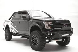 Fab Fours FF15-D3252-1 Vengeance Ford F150 Front Bumper 2015-2017 ... Private Pickup Truck Car Toyota Hilux Revo Pre Runner Editorial 2005 Tacoma Prunner Extended Cab Standard Bed For Chevy Headlights Prime Not Liking The Modified Chiang Mai Thailand September 22 2017 Stock Media Trophy Truck Prunner Plaster City Youtube Trophy Wikipedia 10 Years Of Evolution From An Ordinary 2003 Prerunner Line Front Bumper Rpg Offroad 2012 Reviews And Rating Motor Trend