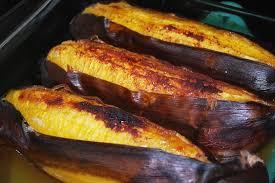 cuisiner la banane plantain fei de tahiti banane plantain de montagne tahiti heritage
