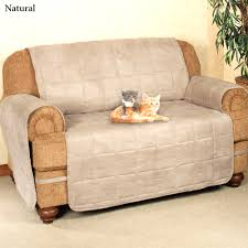 Sofa Throw Covers Walmart by Cool Couch Slipcovers Mccalls 3278 D Pleasing Sofa Covers Walmart