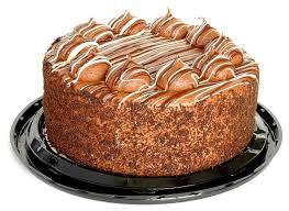 chocolate cake simple the free encyclopedia