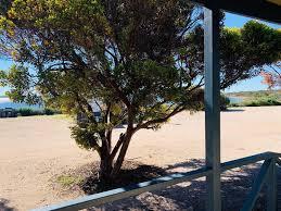 100 Venus Bay Houses For Sale Beachfront Tourist Park South Australia