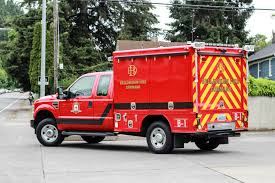 File:Bellingham Fire Command (B1) (17855346223).jpg - Wikimedia Commons Ah Chihua Taco Truck Bellingham Wa Food Trucks Roaming Hunger Birch Equipment Funds Technical College Diesel Technology Filebellingham Police Neighborhood Code Compliance 17853364984 New And Used Chevrolet Silverado 1500 In Autocom City Of Clean Green Phaseout Complete Whatcomtalk Fire Departments Eone Stainless Emax Pumper Murder Suspect Caught Youtube Mhec Tree Removal Services Trimming School Tacos El Tule Mister Losts Mobile Bike Shop Lakeway Dr 98225 1998 Ford At9513 Aeromax 113 Dump Truck Item L6851 Sold