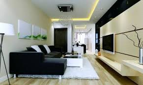 Designing Your Living Room Ideas To Dining Design How Decorate House