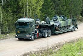 Denmark Acquires Scania Trucks With Armoured Cabins By Centigon ... Cars Trucks Car Truck Kits Hobby Recreation Products Green1 Wpl B24 116 Rc Military Rock Crawler Army Kit In These Street Vehicles Series We Use Toy Cars Making It Easy For Nikko Toyota Tacoma Radio Control 112 Scorpion Lobo Runs M931a2 Doomsday 5 Ton Monster 66 Cargo Tractor Scale 18 British Army Truck Leyland Daf Mmlc Drops Military Review Axial Scx10 Jeep Wrangler G6 Big Squid B1 Almost Epic Rc Truck Modification Part 22 Buy Sad Remote Terrain Electric Off Road Takom Type 94 Tankette Kit Tank Wfare Albion Cx Cx22 Pinterest