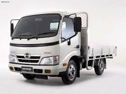 Light Duty Trucks - 300 Series — AutoPlaza S.A. Hino Reefer Trucks For Sale Hino Ottawagatineau Commercial Truck Dealer Garage Selisih Harga Ranger Lama Dan Baru Rp 17 Juta Mobilkomersial Fg8j 24ft Dropside Centro Manufacturing Cporation New 500 Trucks Enter Local Production Iol Motoring 2014 338 Series 5 Ton Clearway Bc 18444clearway Expressway Trucks Mavin Bus Sales Woolford Crst South Kempsey Of Wilkesbarre Medium Duty In Luzerne Pa Berkashino Truckjpg Wikipedia Bahasa Indonesia Ensiklopedia Bebas Rentals Saskatoon Skf Receives 2013 Excellent Quality Supplier Award From Motors
