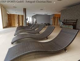 bäderliege selina ruheliege saunaliege relaxliege wohn