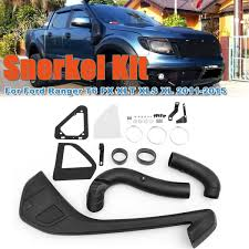 Aliexpress.com : Buy Snorkel Kit For Ford Ranger T6 PX XLT XLS XL ... Yellow White Fire Truck Snorkel Basket Lift Heavy Duty Equipment Safari Snorkel Armax Toyota Hilux 1kdftv 30l Turbo Diesel 1011 Pierce No 1 Fire Truck Engine 132 Scale By Franklin Mint Intake Kit Arb 4x4 Accsories Ss172hp Titan Bravo 052015 Pickuppartscom Aussie Inspired Aev Ram 2500 On 41s Lockers 66gal Tank Jhp Air 2019 Toyota Tacoma Trd Pro Now With Snorkel Youtube How Do I Know If Need A Drivgline Vintage Buddy L Pressed Steel Toy Vehicle New Ford Ranger Will It Have Dusty Cditions Nissan Navara Np300 Overland Raised Off Road