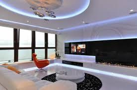 110 luxus wohnzimmer im einklang der mode wohnungsplanung