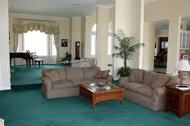 Dark Teal Living Room Decor by Living Room Stunning Teal Living Room Teal And Gold Living Room