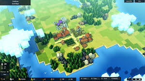 Kingdoms And Castles On Steam Dream House Craft Design Block Building Games Android Apps On Xbox One S Happy Mall Story Sim Game Google Play 100 This Home Free Download Microsoft U0027s The Very Best Games Of 2017 Paradise Island Disney Facebook Doll Decoration Girls Matchington Mansion Match3 Decor Adventure Family Hack No Jailbreak Batman U0026 Interior