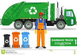 Garbage Trucks: Types Of Garbage Trucks Auto Accidents And Garbage Trucks Oklahoma City Ok Lena 02166 Strong Giant Truck Orange Gray About 72 Cm Report All New Nyc Should Have Lifesaving Side Volvo Revolutionizes The Lowly With Hybrid Fe Filegarbage Oulu 20130711jpg Wikimedia Commons No Charges For Tampa Garbage Truck Driver Who Hit Killed Woman On Rear Loader Refuse Bodies Manufacturer In Turkey Photos Graphics Fonts Themes Templates Creative Byd Will Deliver First Electric In Seattle Amazoncom Tonka Mighty Motorized Ffp Toys Games Matchbox Large Walmartcom Types Of Youtube