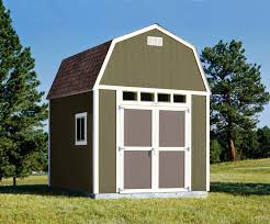 Tuff Shed Storage Buildings Home Depot by Tuff Shed At The Home Depot 2014