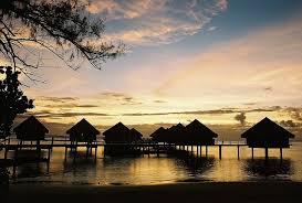 le meridien tahiti polynesia reviews pictures map