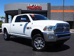 Used 2015 Dodge Ram 2500 For Sale   Phoenix AZ Chevy Silverado 2500 Hd Work Truck For Sale In Boston Ma Used Trucks New 2008 Chevrolet 2500hd Lt Used Chevrolet Silverado 2500hd Service Utility Truck For 10 Best Diesel And Cars Power Magazine Ram 1920 Car Specs Cars For Dealers Chicago My New Used Baby 1988 4x4 96k Original Miles Gmc Sierra Mccluskey Automotive Lighthouse Buick Is A Morton Dealer Car Gmc In Ct Resource Pueblo Co
