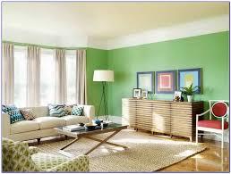 best wall color combination 2017 images trends also paint colour