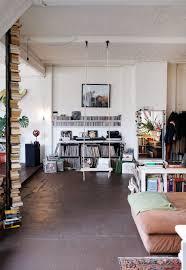 finest vintage industrial furniture im kreuzberger loft