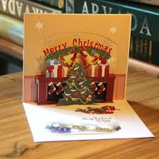 Craft The Perfect Christmas Card Messages PicMonkey