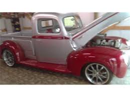 1941 Ford Pickup For Sale | ClassicCars.com | CC-1108674 41 Ford Truck 2017 Goodguys Southeastern Nationals Charl Flickr Pin By Toby On 4041 Ford Truck Pinterest Pickup Trucks 1941 Pu Pick Up Hot Rod Pro Street Low Rider Classic Rat Technical 1940 Front Fender Question The Hamb 112 Ton Pickup For Sale Classiccarscom Cc1017200 Drag Race 71 Sebastien Gagnon Vs 13 Vincent Couture Used At Webe Autos Serving Long Island List Of Synonyms And Antonyms The Word Trucks Books Hobbydb Stock Wheels And Spacers Lets See Them Page F150 In Cc1017558 1974 F100 Streetside Classics Nations Trusted