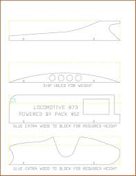 Pinewood Derby Template - Selo.l-ink.co 50 Best Of Pinewood Derby Race Spreadsheet Document Ideas Pinewood Derby Free Mplates Car Cutting Template Hmmwv Humvee 9 Steps Templates For Cars Free New Printable Luxury Fast Kinoweborg Truck Mplate For Gages Quilt Quilts Pinterest Plans Akbagreenwco Car New Made To Look Like A Fire 47 Bill Sale Pine Wood Unique