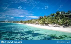 100 Playa Blanca Asia Blanca Imagen De Archivo Imagen De Asia Playa