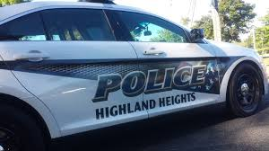 DJ Equipment Mistaken For Weapon: Highland Heights Police Blotter ... Ford Ranchero Classics For Sale On Autotrader 50 Best Used Dodge Ram Pickup 1500 Savings From 2419 Woman Catches Burglar In Her Apartment Mayfield Heights Police Arrest 2 Accused Of Poessing Returning Stolen Grocery On The Road With Wheelie Kings Cleveland Features Dj Equipment Mistaken Weapon Highland Blotter Home Kdk Auto Brokers Preowned And Car Dealer Craigslist Huntington Ohio Cars Trucks For By Buy Lowmileage Online Vroom Chattanooga Tennessee Owner Cash Oh Sell Your Junk The Clunker Junker