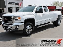 100 Dually Truck For Sale Cheap S Ontario Inspirational 2015 Gmc For Cheap