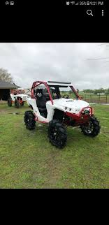 Tractor Tires - Page 2 - Can-Am Commander Forum Used 95 X 24 Tractor Tires Post All Of Your Atvs Or Mud Truck Pics Muddy Mondays F150 With Fail F150onlinecom Ag Otr Cstruction Passneger And Light Wheels Tractor Tires Bias R1 Agritech Imports 2017 Mahindra Mpower 85p Wag City Tx North Texas Equipment 2 Front Tractor Tires Wheels Item F7944 Sold July 8322 Suppliers 1955 Ford Monster Truck Burnout Smoking 5 Foot Off In Traction Firestone M Power 85 Getting The Last Trucks Ready To Haul Down