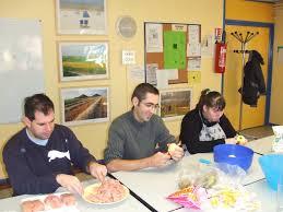 atelier cuisine centre social l atelier cuisine du centre social flers sart tempo