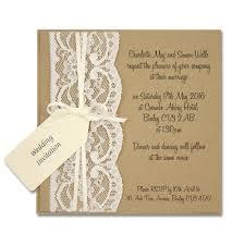 Diy Pocket Wedding Invitations Uk Clublilobal Com